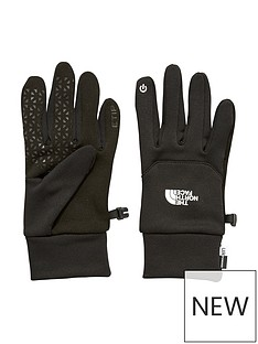 the-north-face-the-north-face-etip-glove