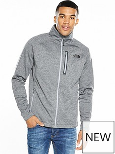 the-north-face-canyonlands-full-zip-fleece