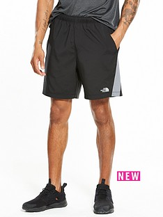 the-north-face-reactor-shorts