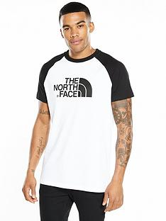 the-north-face-ss-raglan-easy-t-shirt