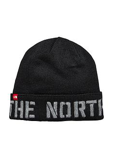 the-north-face-felted-logo-beanie
