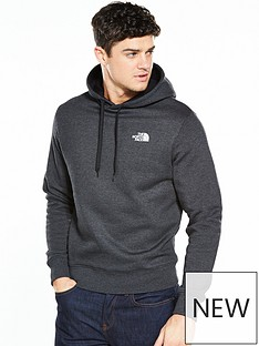 the-north-face-seasonal-drew-peak-pullover-reflective-hoodie