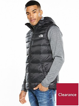 the-north-face-west-peak-down-gilet
