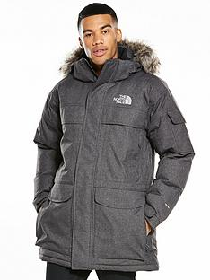 the-north-face-mc-murdo-parka