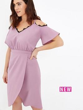 girls-on-film-curve-cold-shoulder-dress