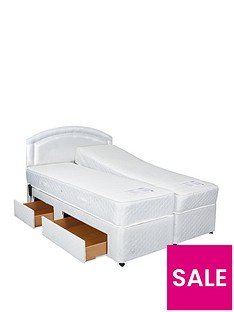 mibed-fraiser-adjustable-divan-beds-2-x-linked-beds-with-800-pocket-memory-mattresses