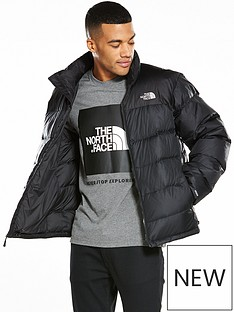 the-north-face-nuptse-2-jacket