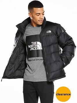 the-north-face-nuptse-2-jacket