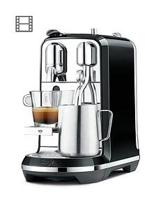 nespresso-the-creatistanbspcoffee-machine-by-sage-salted-liquorice