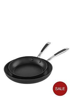 kitchenaid-set-of-2nbsphard-anodised-large-frying-pans