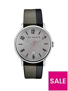 ted-baker-ted-baker-grey-date-dial-two-tone-leather-strap-mens-watch