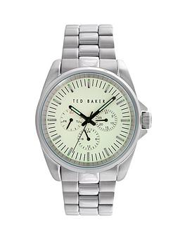 ted-baker-ted-baker-multi-dial-stainless-steel-mens-watch
