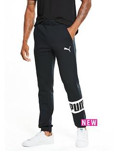 puma-puma-rebel-sweat-pants