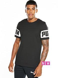 puma-puma-rebel-t-shirt