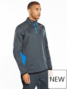 under-armour-under-armour-coldgear-reactor-14-zip-top