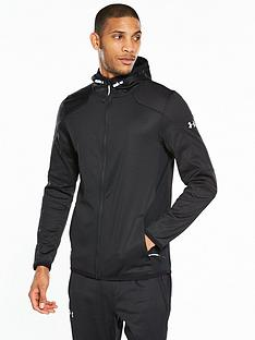 under-armour-coldgear-reactor-full-zip-top