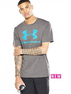 under-armour-charged-sportstyle-logonbspt-shirt