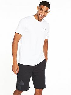 under-armour-charged-cotton-left-chest-l