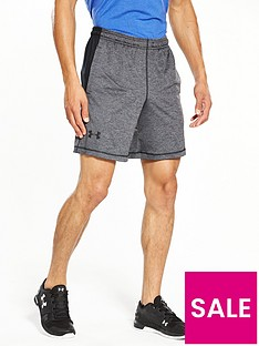 under-armour-raid-novelty-shorts