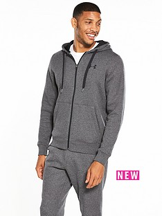 under-armour-under-armour-rival-fitted-full-zip-hoody