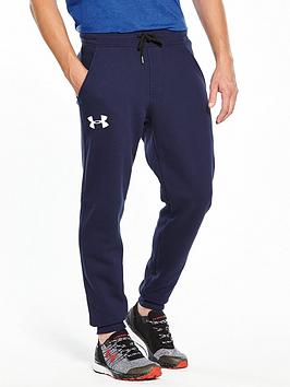 under-armour-rival-cotton-joggers