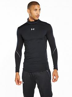 under-armour-under-armour-coldgear-armour-elements-hoody