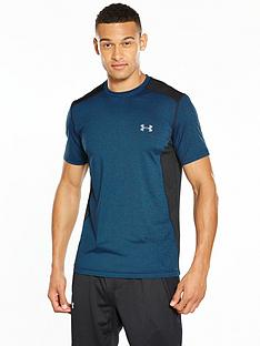 under-armour-raid-t-shirt