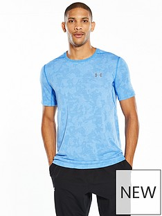 under-armour-threadborne-elite-t-shirt
