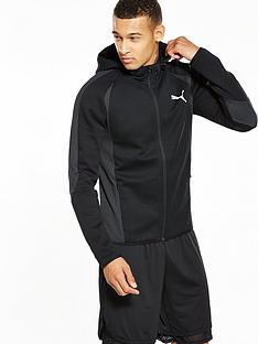 puma-evostripe-ultimate-full-zip-hoody