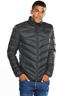 puma-pwrwarm-x-packlite-600-down-jacket