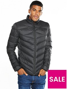 puma-pwrwarm-x-packlite-600-down-jacket