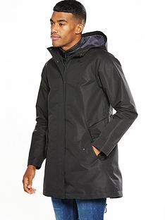 puma-transform-480-protect-down-jacket
