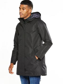 puma-transform-480-protect-down-jacket