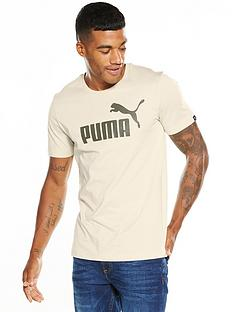 puma-ess-no1-t-shirt
