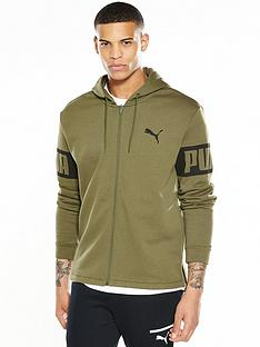 puma-rebel-full-zip-hoody