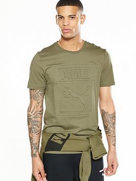 puma-archive-embossed-logo-t-shirt