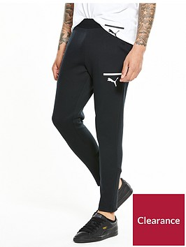 puma-evo-core-pants
