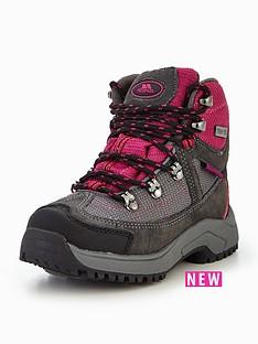 trespass-laurel-walking-boot-children