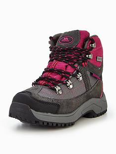 trespass-laurel-walking-boot