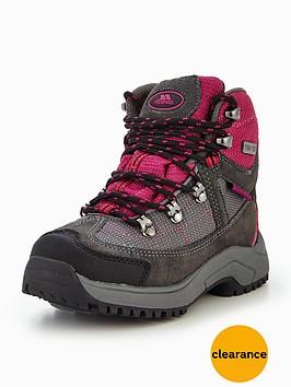 trespass-laurel-walking-boot