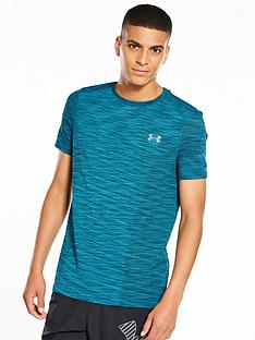 under-armour-threadborne-seamless-t-shirt