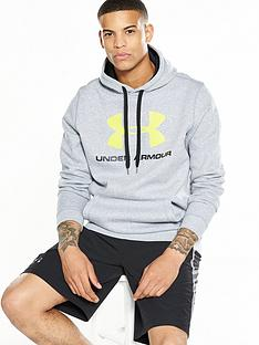 under-armour-rival-fitted-graphic-hoodie