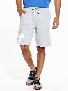 under-armour-under-armour-rival-exploded-graphic-short