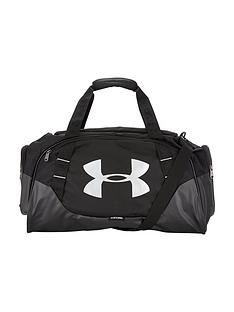UNDER ARMOUR Undeniable Duffel Bag 72d5102fcba66