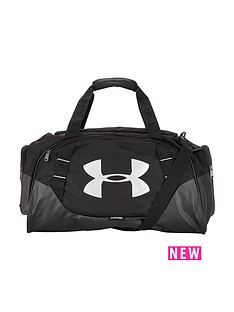 under-armour-undeniable-duffel-bag