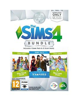 pc-games-the-sims-4-vampires-bundle-pack