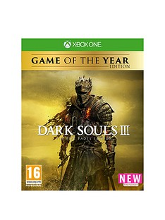 xbox-one-dark-souls-3-the-fire-fades-edition-xbox-one