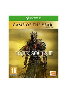 xbox-one-dark-souls-3-the-fire-fades-edition