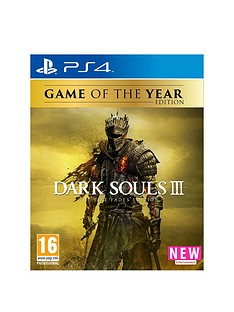 playstation-4-dark-souls-3-the-fire-fades-edition-ps4