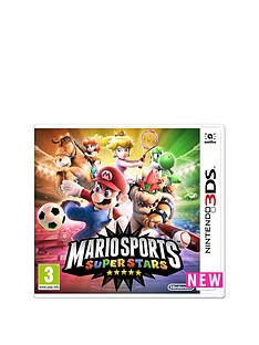nintendo-3ds-mario-sports-superstars-amp-amiibo-card-3ds